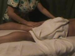 handjob, massage, reality, big-tits, hidden-cam, hidden-camera, happy-ending