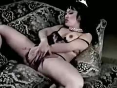 asian, lesbians, vintage