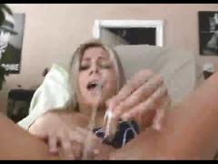 babes, hardcore, masturbation