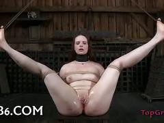 dildo, sex, hardcore, sucking, rough, fuck, spanking, pussyfucking, domination, masturbate, bdsm, fetish, bondage, fisting, slave, tied, bound, whip, slavegirl, flogging