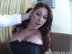 Milfsonly.blogspot.com-milf roughed up