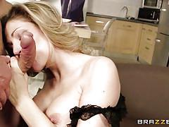 anal, blowjob, big boobs, big butt, hand job, gape, blonde milf, ass to mouth, sexy lingerie, big butts like it big, brazzers network, vittoria risi, christian clay