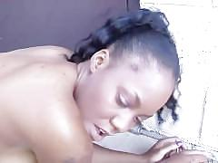 ebony, public, pornhub.com, outside, huge-cock, blow-job, booty, bbc, shaved, reverse-cowgirl, big-tits, woman-on-top, spooning, doggy, creampie