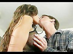 Ass addicts 1 - scene 1