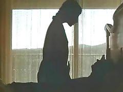 Maribel verdu  la femme et le pantin