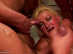 grannies, group sex, matures, bukkake, old young, hd videos