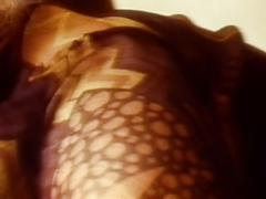 Blue movie (fuck) (1969)