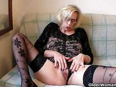 milf, mature, old, hairy, solo, mom, granny, mommy, older, renata, grannies, cougar, grandma, gilf, grandmother, helga, violett