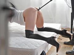 anal, femdom, hd videos, high heels, sex toys