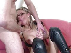 big boobs, deep throats, german, hd videos, hardcore, milfs