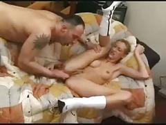amateur, big tits, hardcore, brunettes, blonde, blowjob, busty, groupsex, boobs, big-boobs