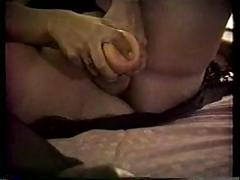 amateur, fingering, masturbation, milfs, tits