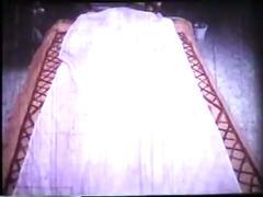 Reshma nanga