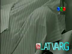 Noche caliente  ezequiel y victoria en la casa de al lado   gran hermano 2012 - latvarg - youtube