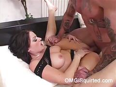 sex, pussy, fucking, hardcore, boobs, pornstar, ass, squirting, bigtits, staxxx