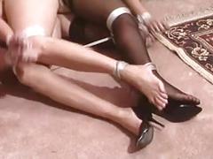 The legendary porn star - ona zee006