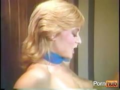 Last tango in sausalito - scene 3 - golden age media