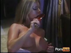 Just another porn movie 02 - scene 5 - lord perious