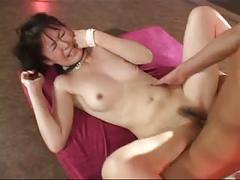 asian, babes, japanese