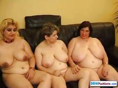 blowjob, mature, old, fat, granny, bbw, xxl