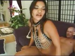 anal, pornstars