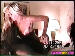 cuckold, interracial, vintage, wife sharing, bbc cuckold, bbc and wife, collection, cuckold wife bbc, milf cuckold, milf wife, vintage collection, wife bbc, wife cuckold
