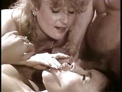 Dr strange sex scene5