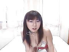 13-yuuna akarino-pussy in the stylistic body 2-3