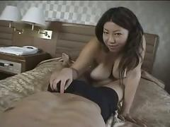asian, big tits, pov, busty, big-boobs, huge-tits, large-breasts, asian-tits, busty-asian, asian-boobs