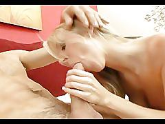Mommy fucks best 3 - scene 1