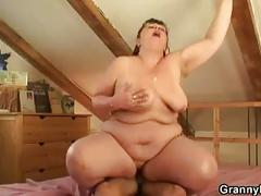 mature, milf, reality, old, granny, mom, mother, grandma, oldandyoung, wife