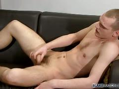 Flirty young sugar junky ali richardson strips and plays boner