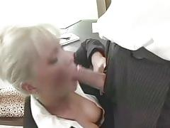 Wet nasty milf soup 4 - scene 7