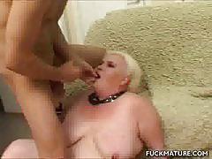 hardcore, bondage, fat, bbw, mature, fetish, chains, blowjobs
