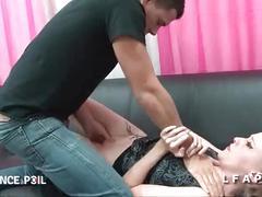 porno, hardcore, european, blonde, milf, blowjob, amateur, rough-sex, hardsex, francais, euro, cougar, jeune, lafranceapoil, lfap
