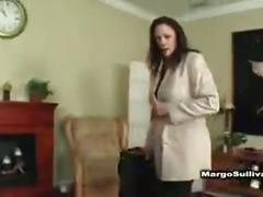 anal, mom, forced, abuse, family (simulated), margosullivan