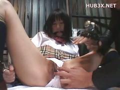 Japanese porn 9448kas3