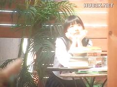 Japanese porn 9448kas1