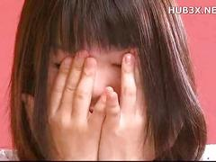 Japanese porn 901dsvm4