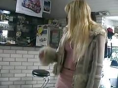Garage a bites