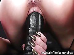 fetish, amateur, sicflics.com, fisting, toy, dildo, silicone, milf, babe, bizarre, extreme, juggs, kinky, latex, huge tits, fake tits