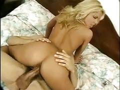 blonde, interracial, latina, ebony, blowjob, hardcore, ass, cricket, big-tits, phat