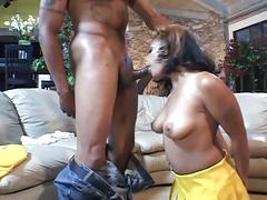 big dick, ebony, ex gf, hardcore, pussy, uniform, beef curtains, big black dick, big cock, black pussy, booty ebony, cheerleader, cowgirl, ebony fuck, girlfriend, massive dick, reverse cowgirl, spoon, swollen pussy