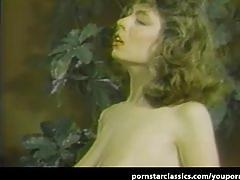 Christy canyon big boob porn star