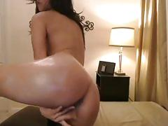 erotic, webcam, masturbation, xoo5, com