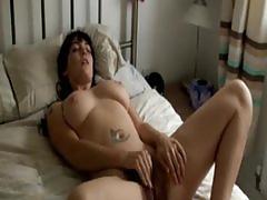 Teen with big boobs ... xoo5.com