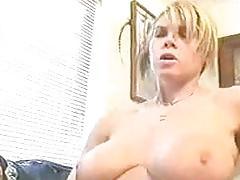 lesbian, strapon, sex, xoo5, com