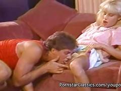 blonde, pornstar, vintage, milf, blowjob, pornstarclassic.com, classic, retro, fucking, pussylicking