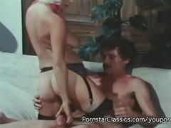 John holmes fucking sexy seka