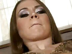 Young girl take anal ... xoo5.com